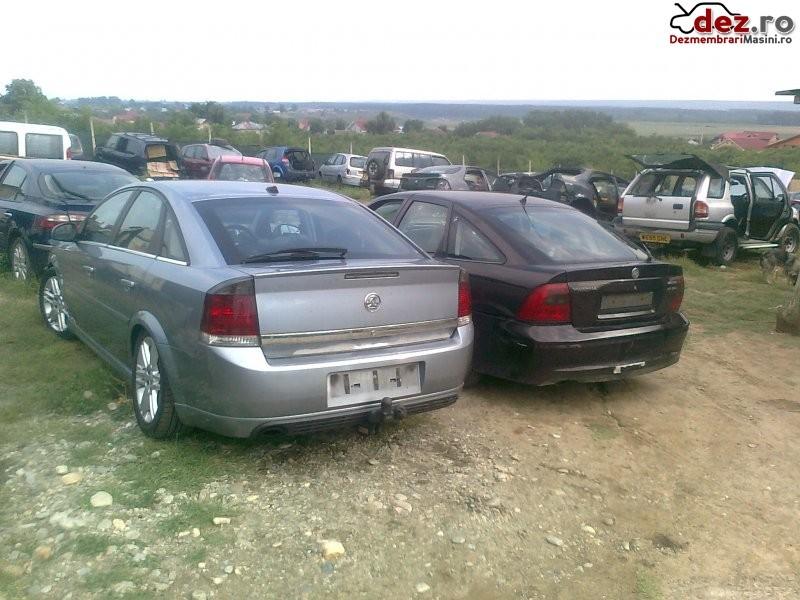 Imagine T e l 0765 419 094 dezmembrez vectra b vectra c motor 2000 dti 1900 cdti 2200 in Craiova