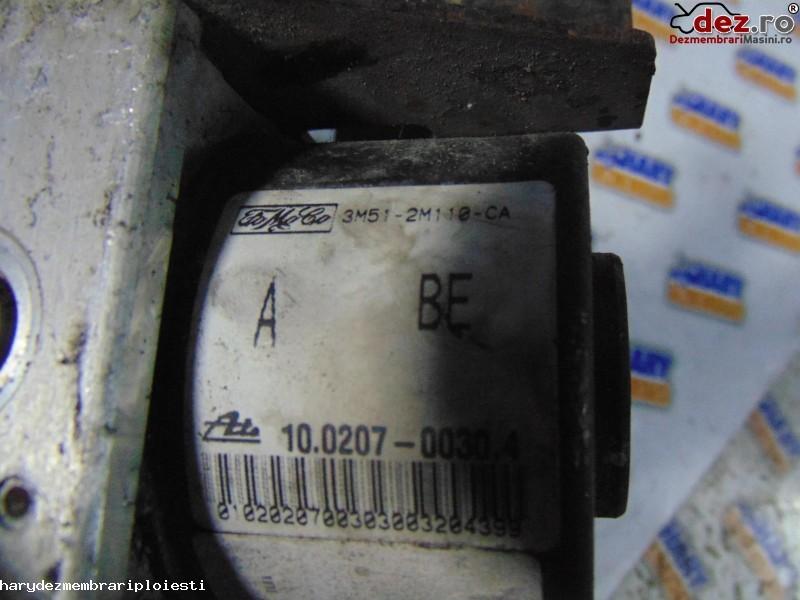 Imagine 3M512M110CA Pompa ABS Ford Focus C-Max in Ploiesti