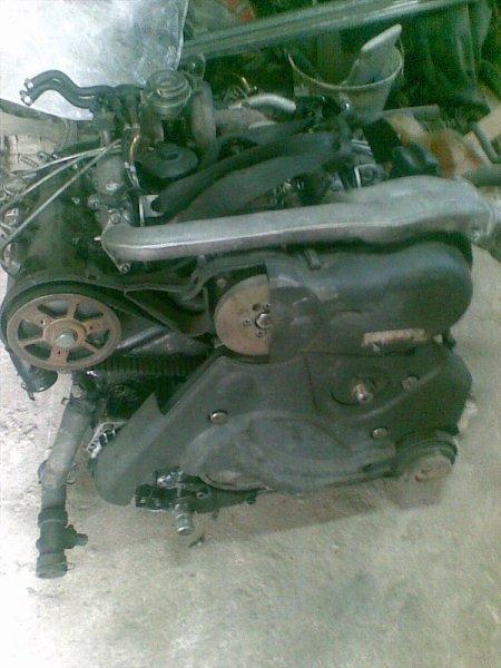 Imagine Vind chiuloase complete2500 tdi v6 pompa injectie cod Piese Auto