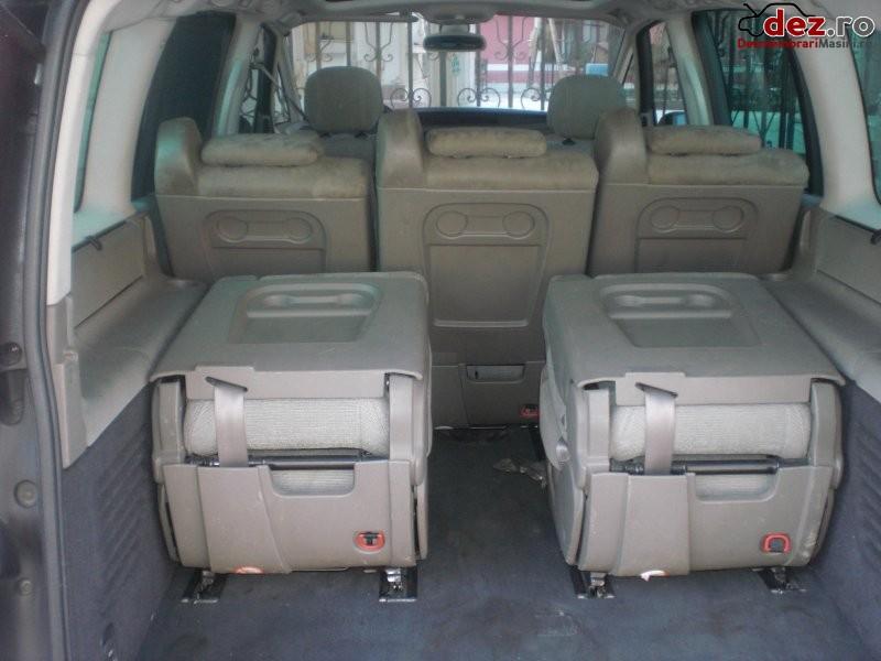 Scaune Renault.Canapele Renault Espace 2005 Dez Ro Id 5242917