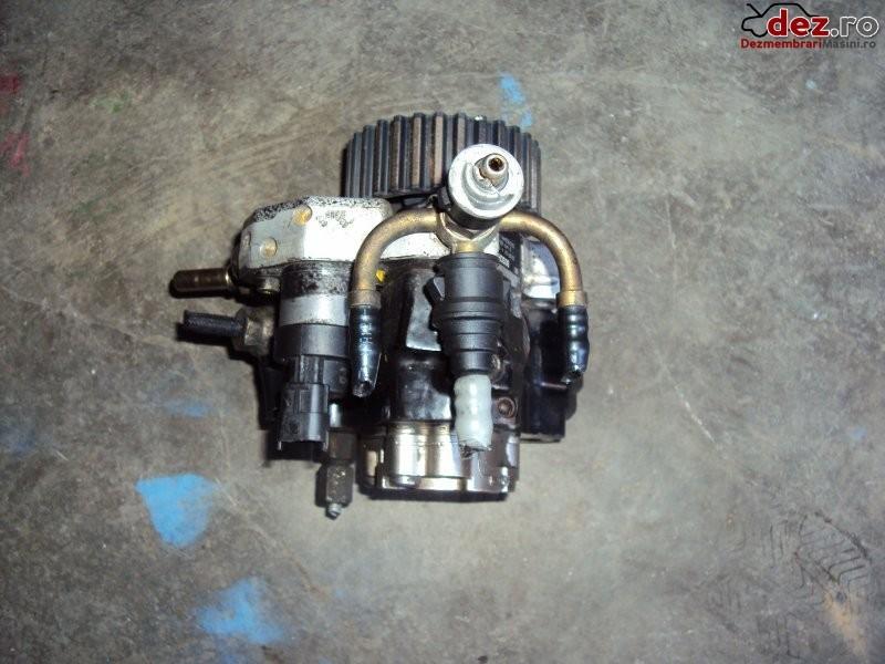 Imagine Pompa inalta presiune Fiat Ducato 2006 in Iasi