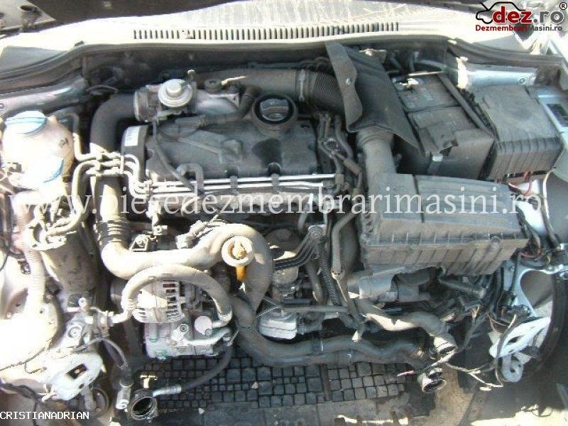Imagine Vindem compresor ac pentru seat leon 1 9tdi an fabricatie Piese Auto