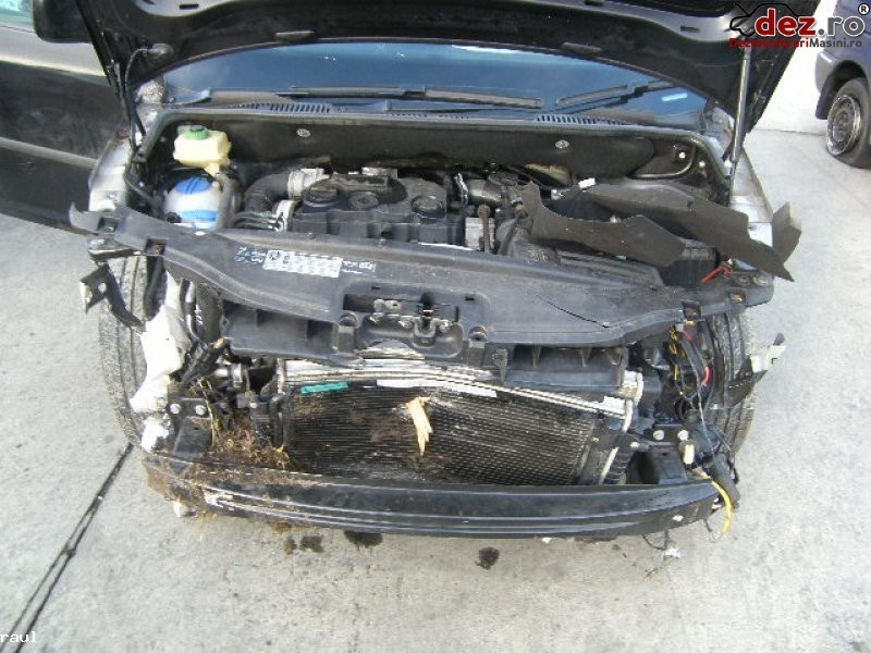Imagine Vindem motoare vw caddy life 1900tdi bls bkc bdj bxe avem motor cu garantie si in Lugasu de Jos
