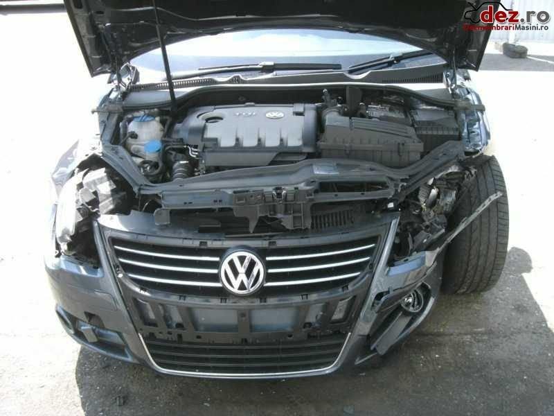 Imagine Vindem piese vw eos 1 9tdi bjb bkc bls 2000tdi bkd vindem motoare cutii de... in Lugasu de Jos