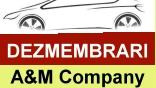 A&M Company