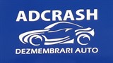 Adcrash Dezmembrari Auto