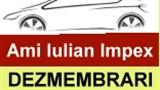 Ami Iulian Impex
