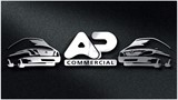 Ap Commercial
