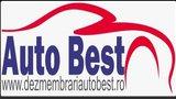 Auto Best
