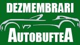 Auto Buftea