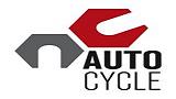 Auto Cycle