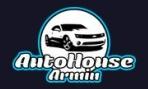 Autohouse-Armin