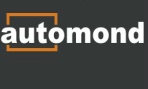 Automond