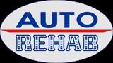 Auto Rehab