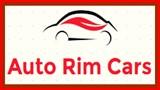 Auto Rim Cars