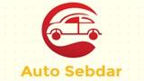 Auto Sebdar