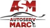 Autoserv Marc