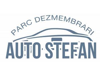 Auto Stefan