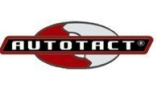 Autotact
