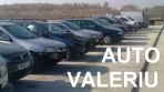 Auto Valeriu