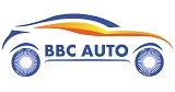 Bbc dezmembrari auto