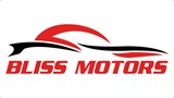 Bliss Motors