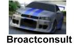 Broactconsult