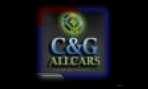 C&g allcars