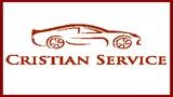 Cristian service