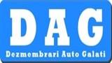 Dag Car Parts