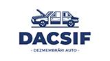 Dascif Auto