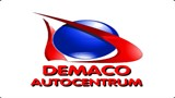Demaco Autocentrum