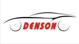 Denson Company