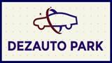 DezAuto Park