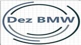 Dez BMW