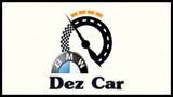 Dez Car