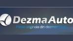 Dezma Auto