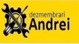 Dezmembrari Andrei