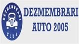 Dezmembrari Auto 2005