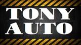 Tonny Auto