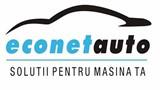 Econet auto