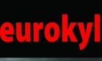 Eurokyl