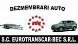 Eurotranscar-Bec