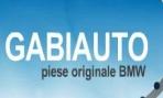 Gabi Autolux