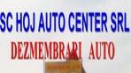 Hoj Auto Center