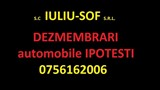 Iuliu Sof