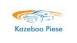 Kazeboo Piese