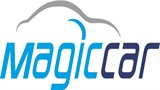 Magic Car Limited