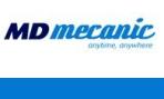 Md mecanic