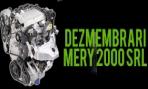Mery 2000